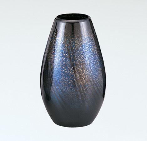 花瓶/花器 「砲型」7号 102-03