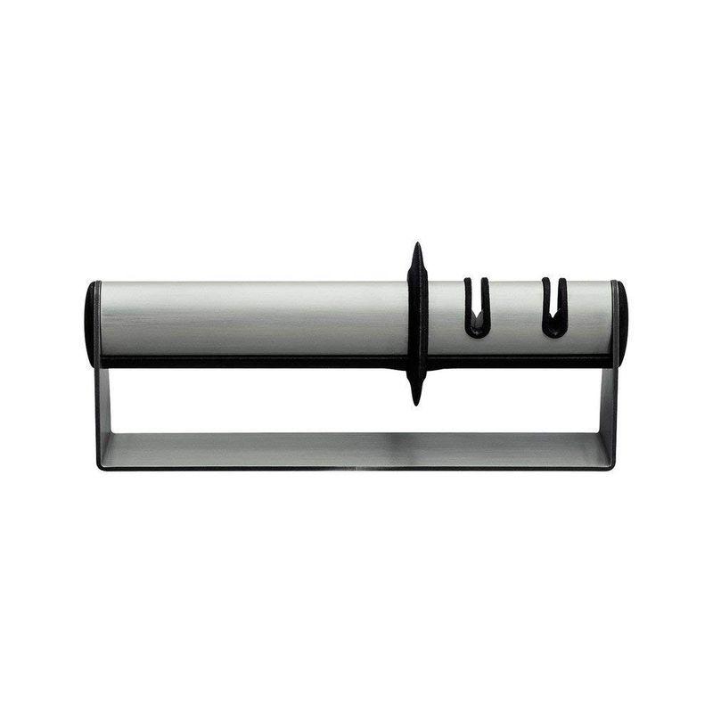 包丁研器 ツヴィリング J.A.ヘンケルス ツイン シャープ セレクト Zwilling J.A. Henckels Twin Sharp Duo Knife Sharpener