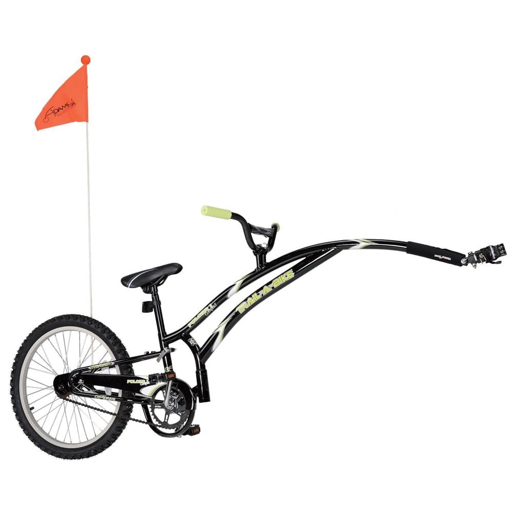 トレイル-Aバイク オリジナルフォルダー 折りたたみ式 Trail-A-Bike Original Folder