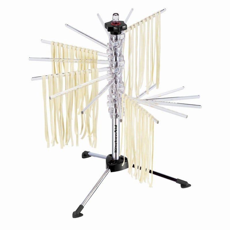 キッチンエイド パスタ乾燥干し竿 KitchenAid KPDR Pasta Drying Rack