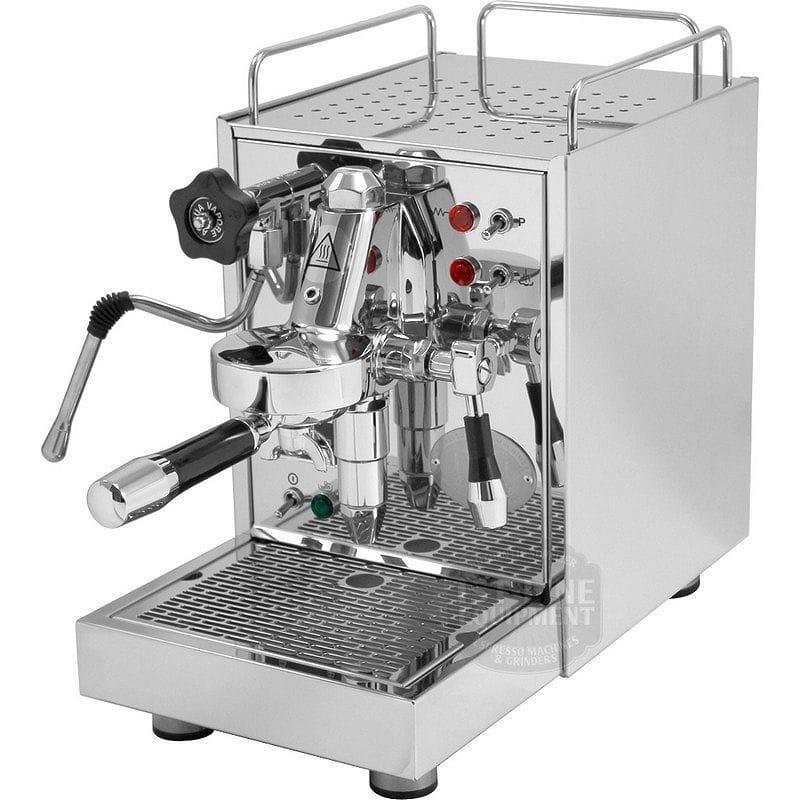 イーシーエム クラシッカ2 エスプレッソマシンECM Classika II PID Espresso Machine 家電