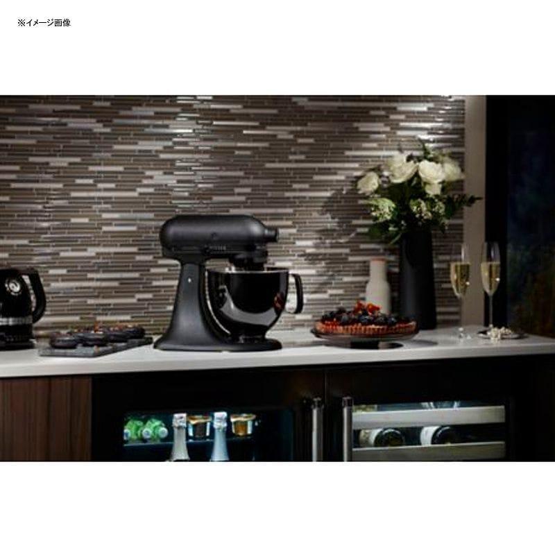 Alphaespace Usa Kitchen Aid Artisan Series Limited