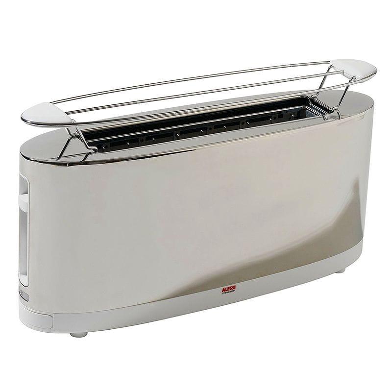 アレッシィ トースター イタリア製 Alessi Electric Toaster 家電