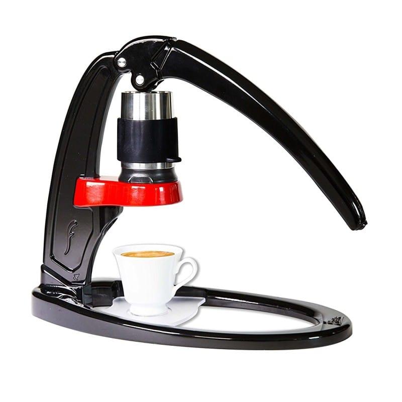 手動 Press Manual マニュアル エスプレッソメーカー Flair Espresso Espresso Maker - Manual Press Solo, Ksound 楽天市場 SHOP:e8a8b63b --- sunward.msk.ru