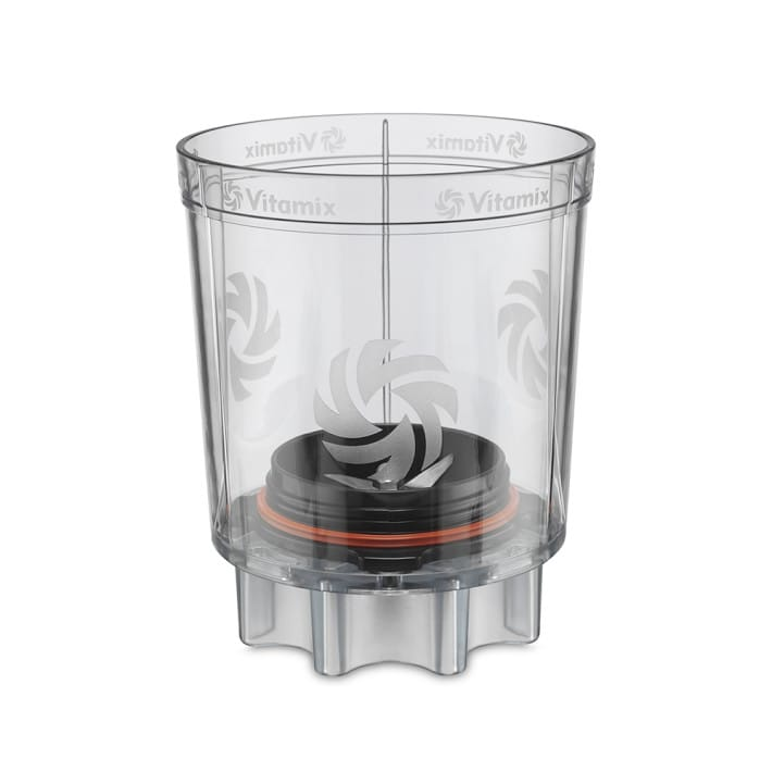 バイタミックス パーソナルカップ&アダプター 600ml 300 750 780 5200適合 Vitamix Personal Cup and Adapter