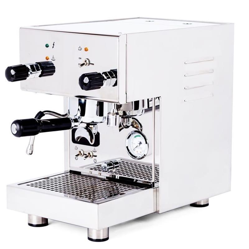 エスプレッソマシン デュアルボイラー カプチーノメーカー PID制御 PROFITEC Pro 300 Dual Boiler Espresso Machine 家電
