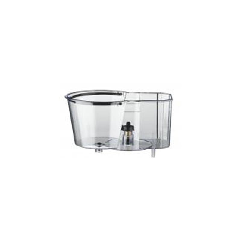 クイジナート コーヒーメーカー用 ウォータータンク 水タンク パーツ 部品 Cuisinart DCB-10TANK Water tank