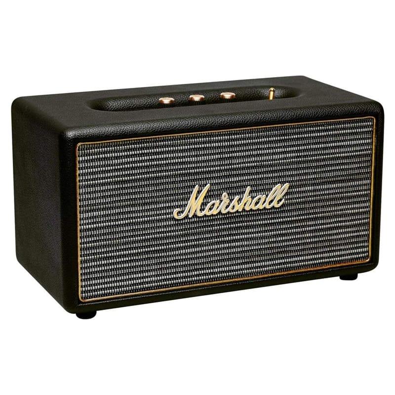 マーシャル Stanmore II ワイヤレス スピーカー Bluetooth Marshall Stanmore II Wireless Bluetooth Speaker