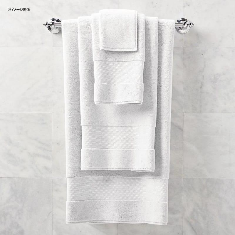 リゾート コットン バスシート 102×183cm 高級ホテル FRONTGATE RESORT COTTON BATH SHEET