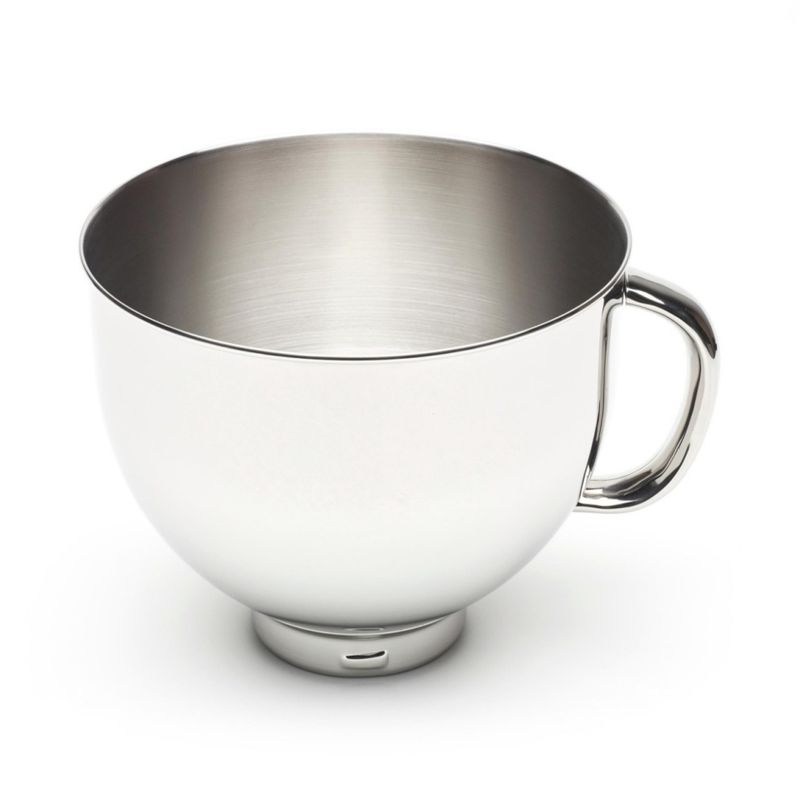 ブレビル スタンドミキサー用 ステンレスボール パーツ Breville Mixing Bowl for BEM800XL SP0001289