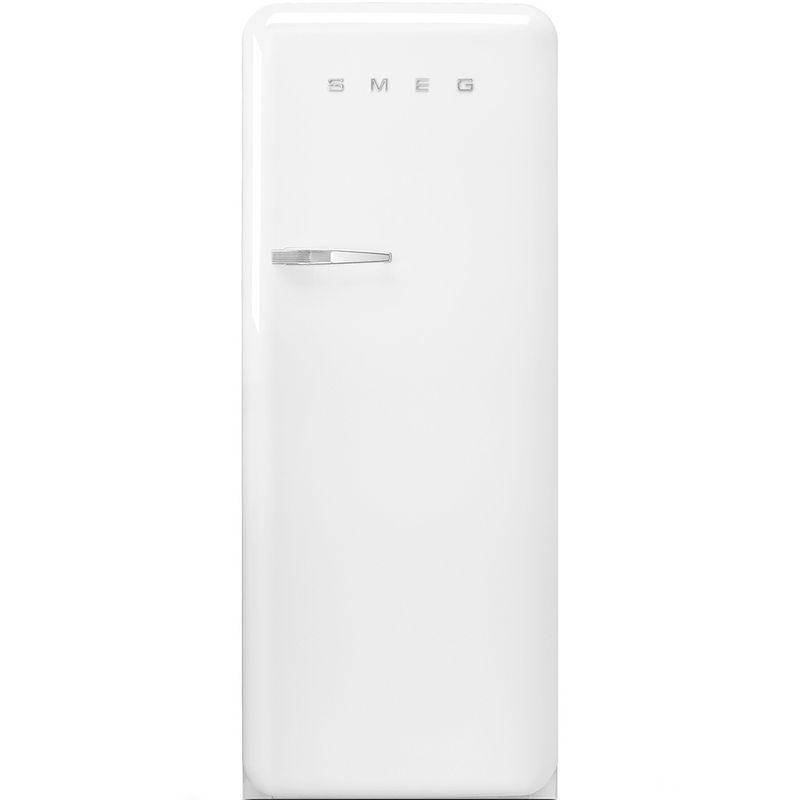 冷蔵庫 冷凍庫 スメッグ レトロ アンティーク ビンテージ SMEG 50's Retro Style Aesthetic Refrigerator FAB28U 家電