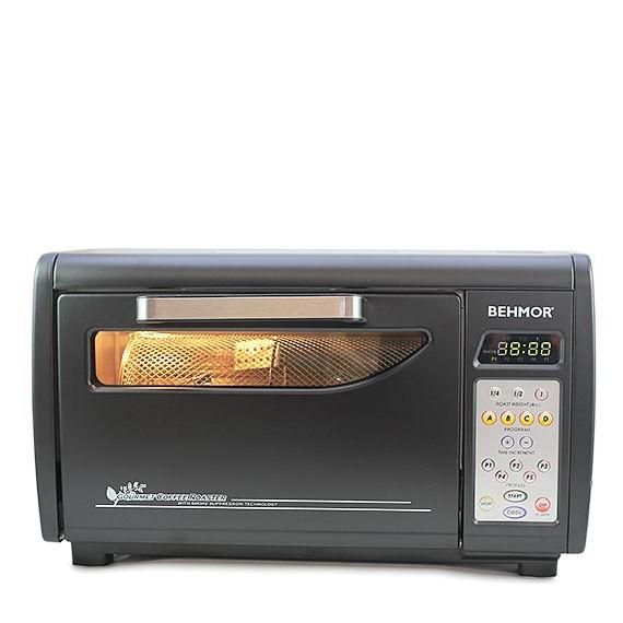 家庭用焙煎機 ロースター コーヒー豆 ドラム式 Behmor 1600AB Plus Roaster 家電
