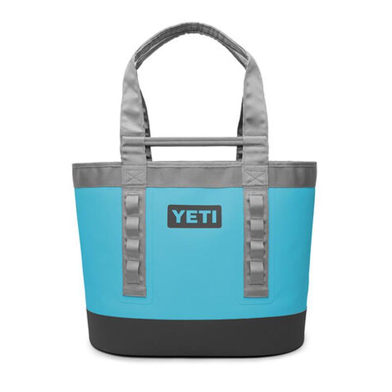 防水 トートバッグ 超耐久 海 川 ウォーターアクティビティ YETI CAMINO CARRYALL 35