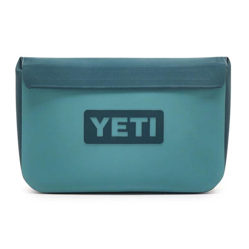 防水ケース バッグ 中が濡れない 財布 スマホ 携帯 ポーチ 海 川 ウォーターアクティビティ YETI SIDEKICK DRY