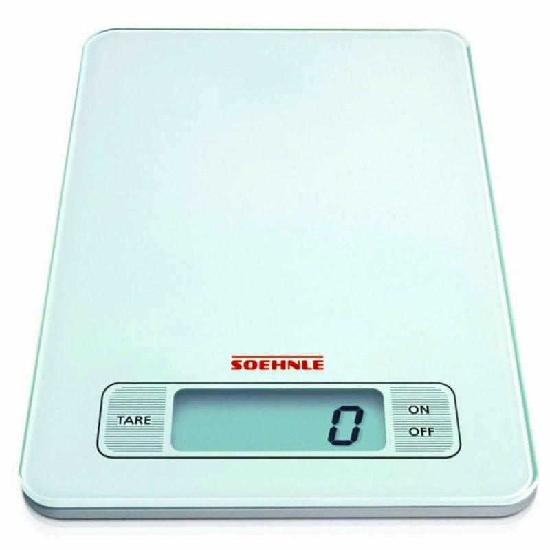 ツェーンレ 精密デジタルキッチンスケール ホワイト Soehnle Kitchen 66100 Flip Digital Kitchen Soehnle Digital Scale, WORLD ONLINE STORE(株)ワールド:72691cd3 --- sunward.msk.ru