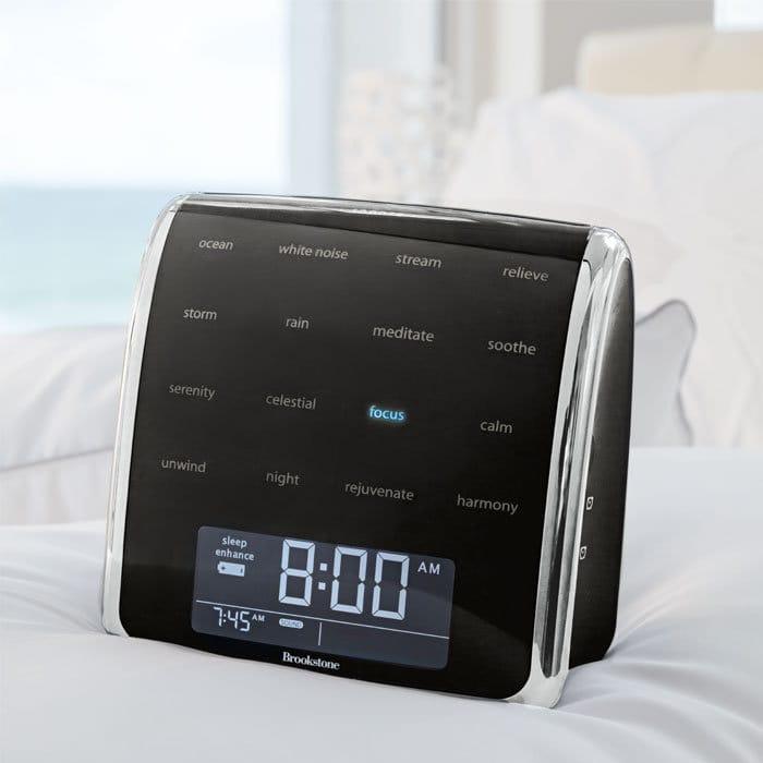 トランクイル モーメント アドバンス スリープ サウンドTranquil Moments Advanced Sleep Sounds