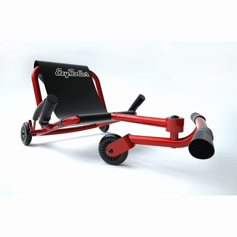 乗用玩具 アルティメット ライディングマシーン 子供用 三輪車 EzyRoller Ultimate Riding Machine