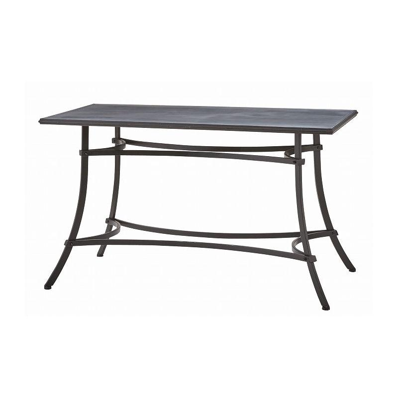 アンクル ダイニングテーブル