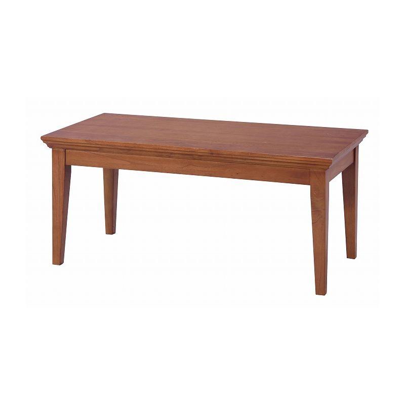 ロブ センターテーブル