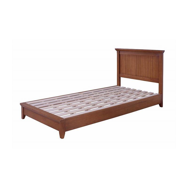 ロブ ベッド