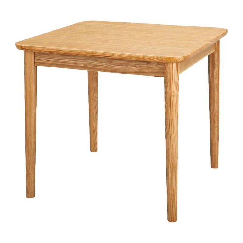 モタ ダイニングテーブル