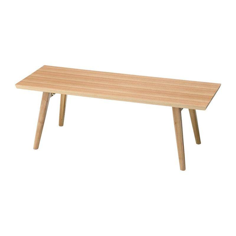 エダ フォールディングテーブル