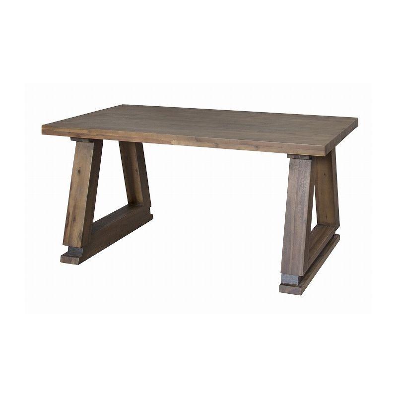 ライアン ダイニングテーブル