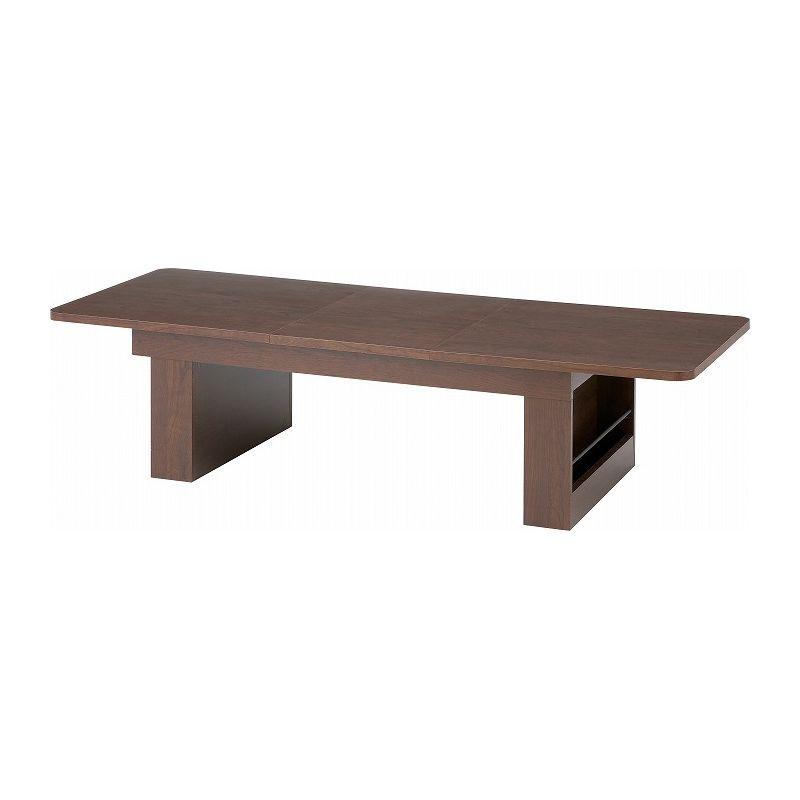 モノ エクステンションテーブル