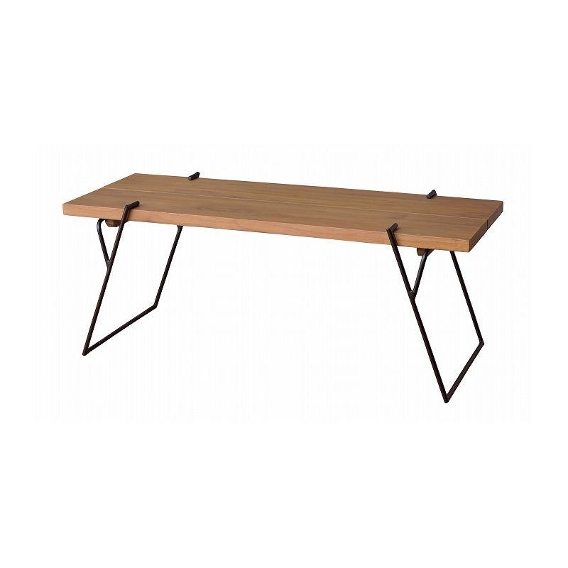 センターテーブルS