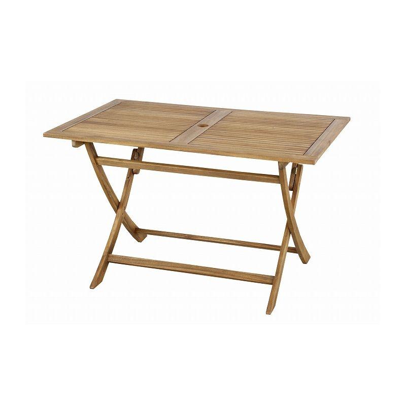 ニノ 折りたたみテーブル