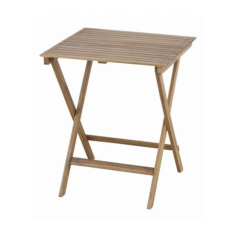 バイロン 折りたたみテーブル