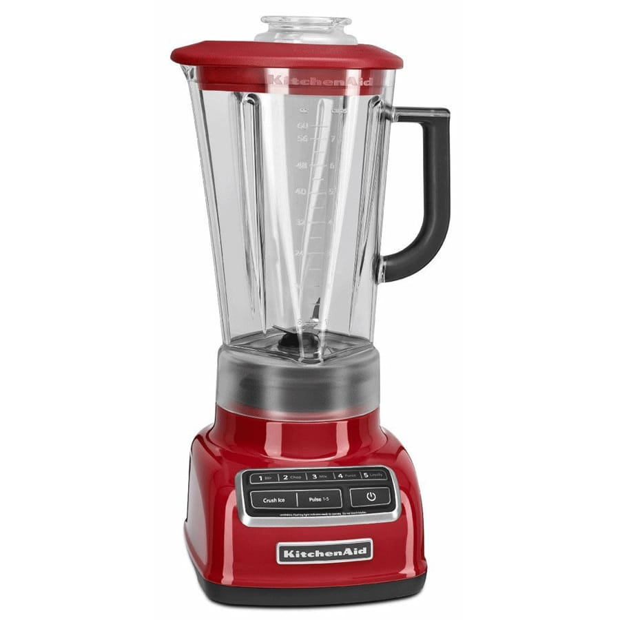 キッチンエイド Vortex ブレンダー 5 ミキサー エンパイアレッド KitchenAid 家電 KSB1575 Diamond Vortex 5 speed Blender EmpireRed 家電, SPEED AUTO PARTS:1b57fa4c --- sunward.msk.ru