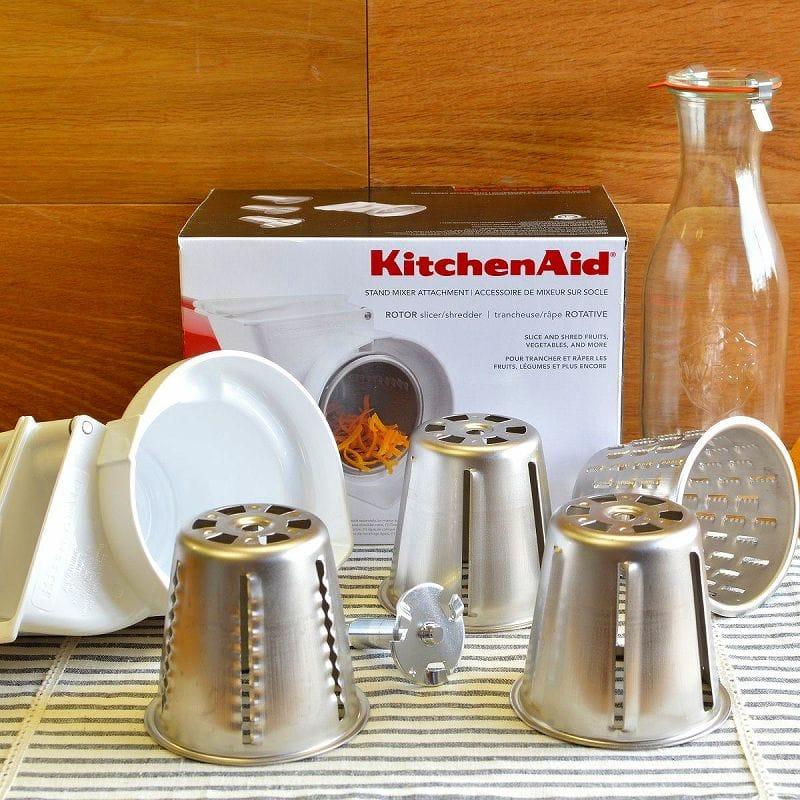 Alphaespace Inc..: KitchenAid スタンドミキサーアタッチメント on cutco slicer, bosch slicer, chefmate slicer, kitchen shredder slicer, chicago cutlery slicer, benriner slicer, cuisinart mandolin slicer, hobart slicer, paderno slicer, progressive slicer, as seen on tv slicer, waring slicer, electric slicer, garlic slicer, one touch slicer, kitchen wizard slicer, chef's slicer, banana slicer, ninja kitchen slicer, oxo slicer,