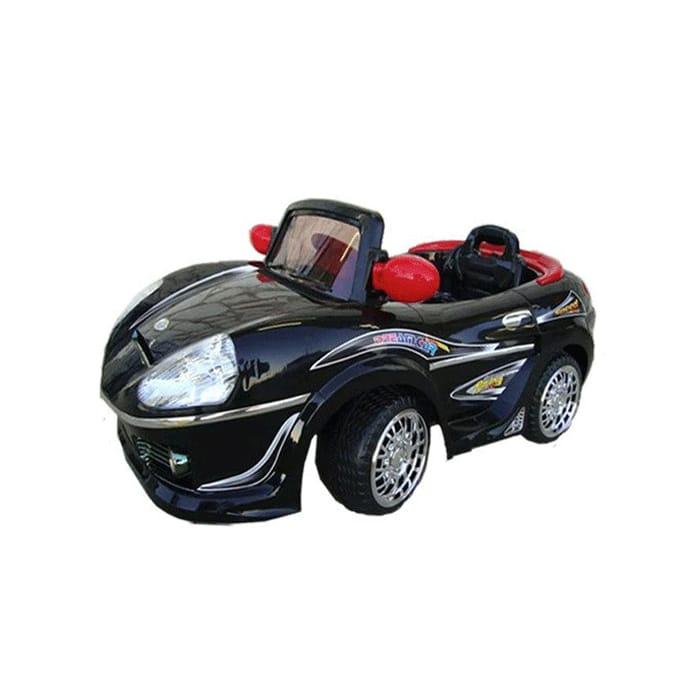 キッズスポーツカー ビッグバッテリー モーターカー 対象年齢2~5才 電動カー Best Ride On Cars 6V Kids Sports Car with Big Battery Motor 698R