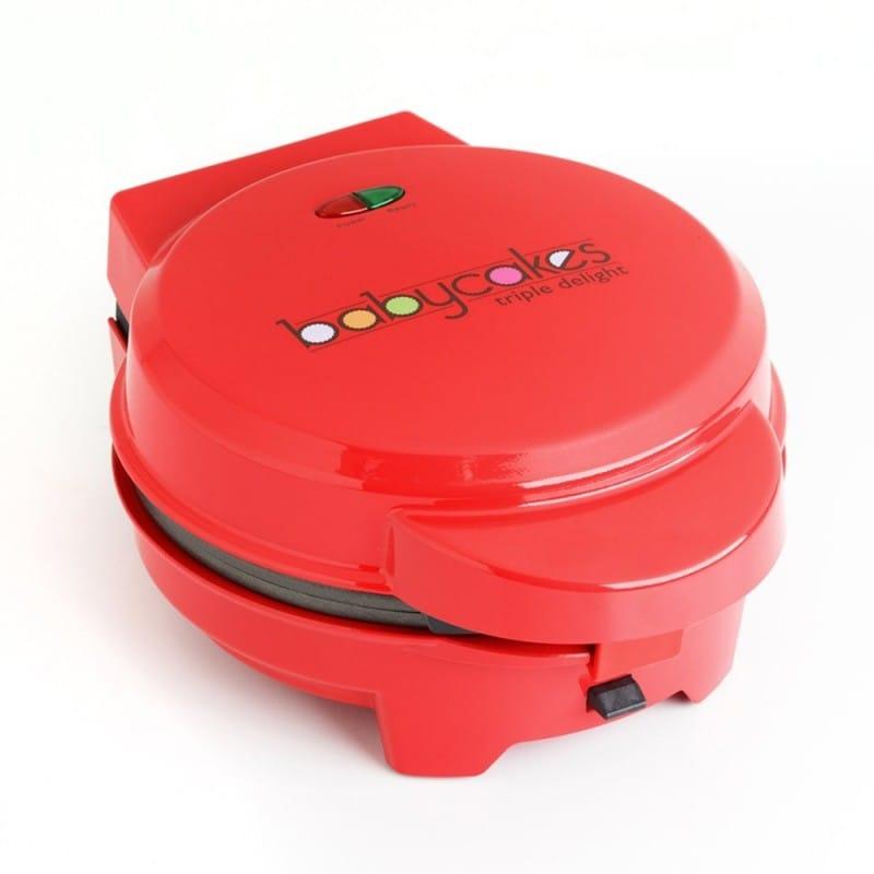 マルチ マルチ ベビーケーキポップメーカー 12個 Treat Babycakes Multi Treat Baker 12個 MT-6 家電, peet official:dfe94b91 --- sunward.msk.ru