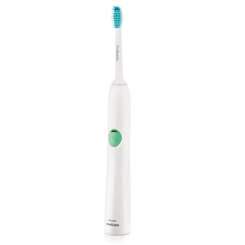 ソニッケアー フィリップス 電動歯ブラシ イージークリーン Philips Sonicare Sonicare Hx6511/50 Rechargeable Easy 電動歯ブラシ Clean Rechargeable Toothbrush, White, ウドノムラ:7082e00f --- sunward.msk.ru