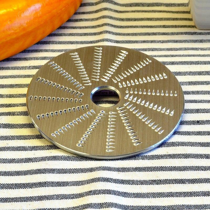 ワーリング ジューサー専用 替刃 Waring Genuine Replacement Juicer Shreader Plate CAC85