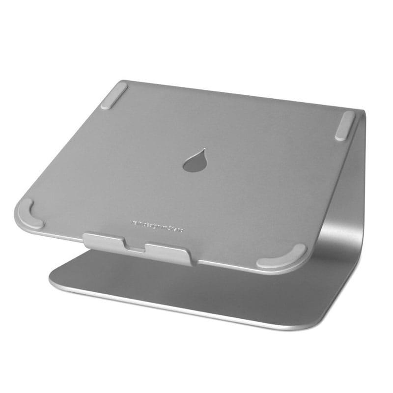 ラップトップスタンド mStand Laptop Stand