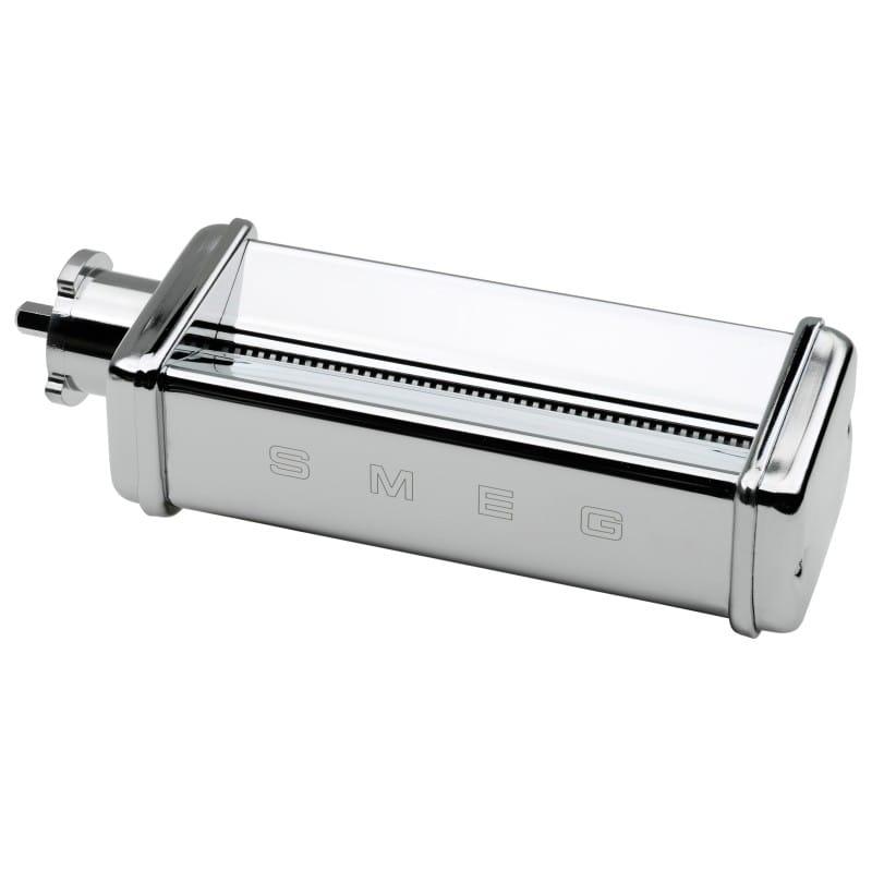 スメッグ パスタ用 スタンドミキサー付属品 スパゲティカッター Smeg Spaghetti Cutter for Stand Mixer SMSC01