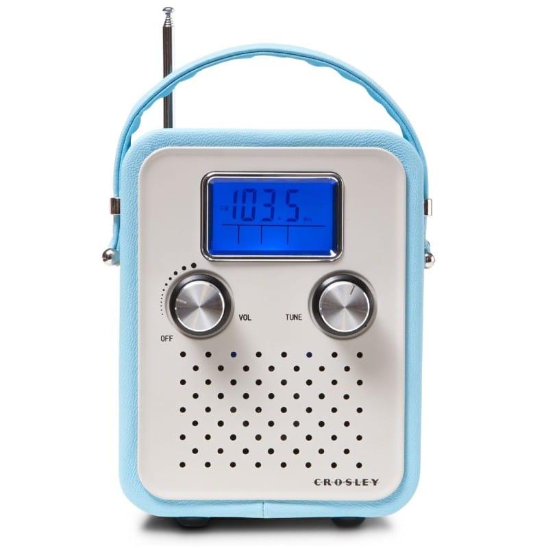クロスリー ソングバード ラジオCrosley Songbird Radio