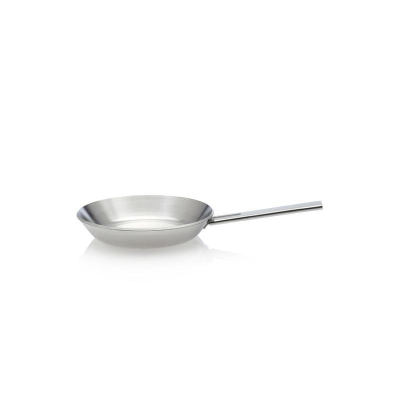 デメイエレ ジョン・ポーソン Demeyere John Pawson Fry Pan, 9.4-Inch