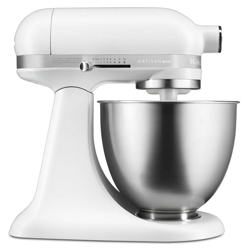 kitchen stand kitchenaid p aid mixer the mixers artisan qt boysenberry