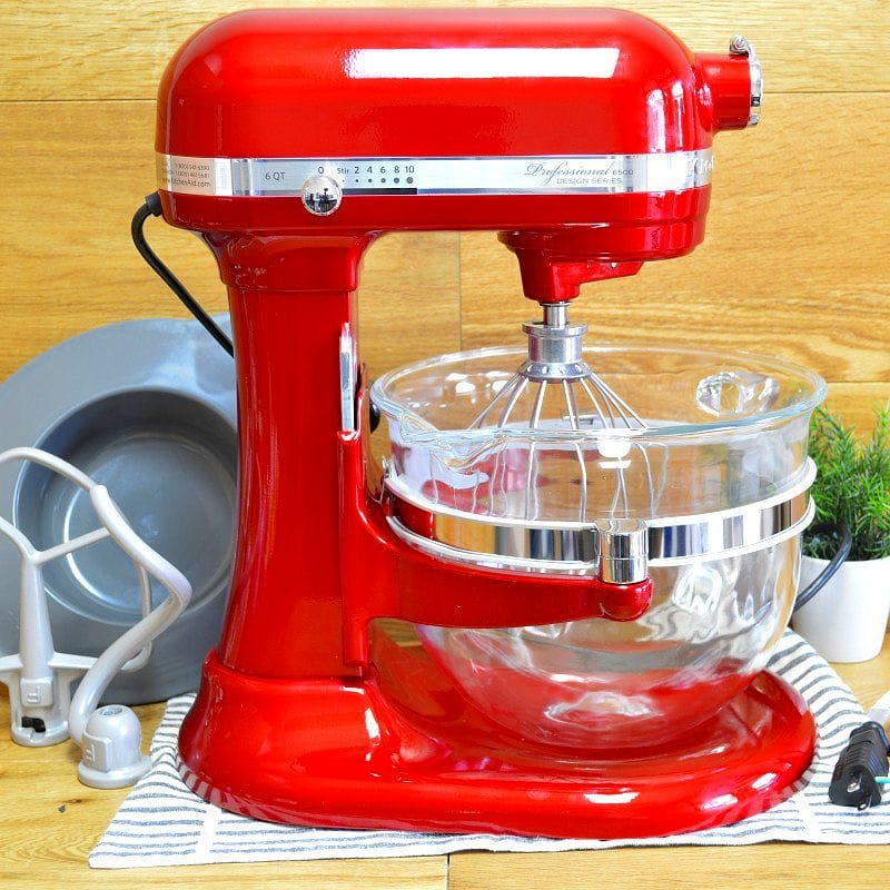 Alphaespace Inc Rakuten Global Market Kitchenaid