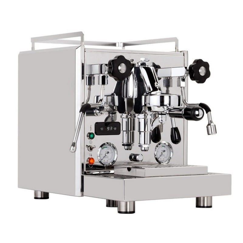 プロフィテック プロ700 ダブルボイラー エスプレッソマシン Profitec Pro 700 Dual Boiler Espresso Machine 家電