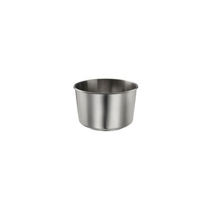 クイジナート ブレンダー用パーツ スチール ボウル ハンドミキサー パーツ 部品 Cuisinart Steel Bowl HSM-70BWL