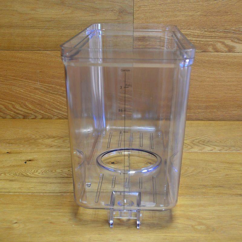 オメガ ドリンク ディスペンサー 11L コンテナのみ パーツ Omega OSD20 Commercial 1/3-Horsepower Drink Dispenser 3-Gallon Container