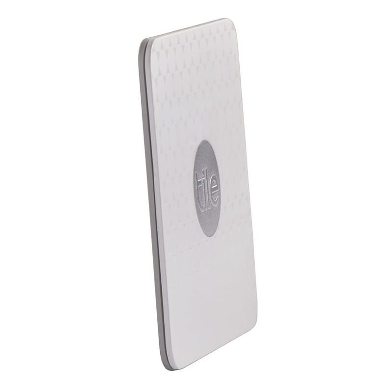 Tile Smartphone With Looking For Discovery Instrument Detection Machine Phone Finder Wallet Item