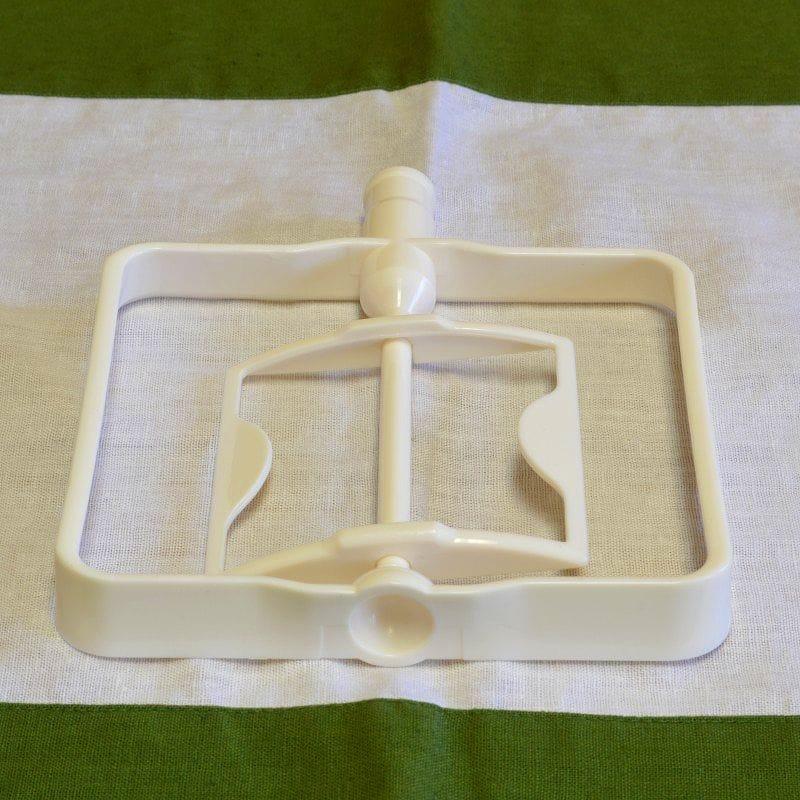 Cuisinart Ice Cream Maker Paddles Blades 50 Supreme Paddle 50bc Pdl