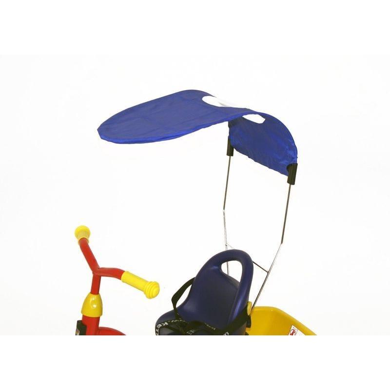 ケトラー キャノピー 子供用三輪車用 Kettler Canopy Accessory 8137-300