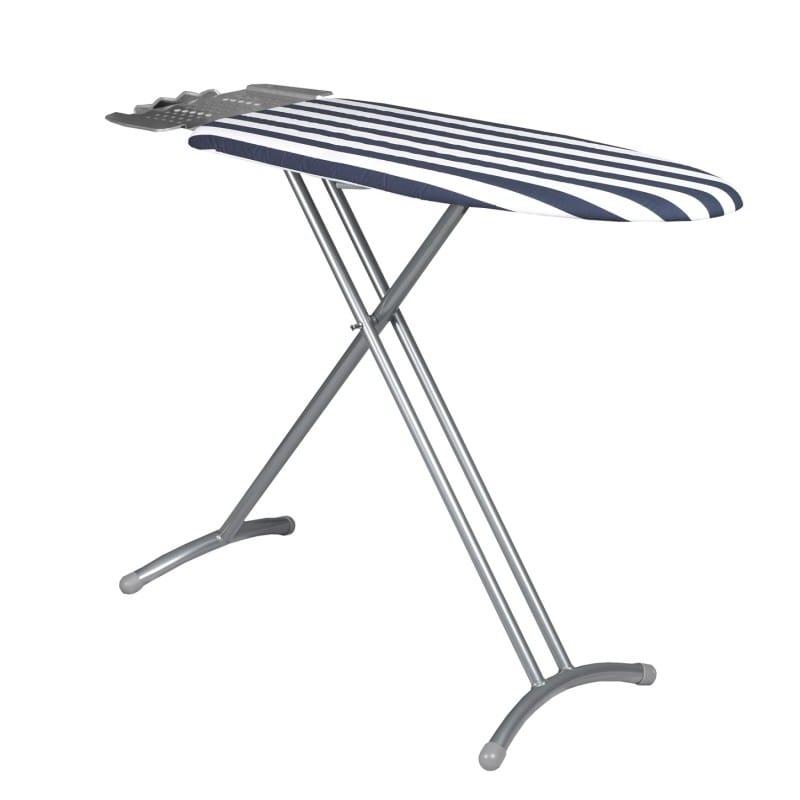 アイロン台 高さ調節可 ウェステックス Laundry Solutions Compact Ironing Board